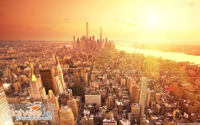 New York5