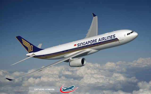 a330___singapore_airlines_by_inuksuk
