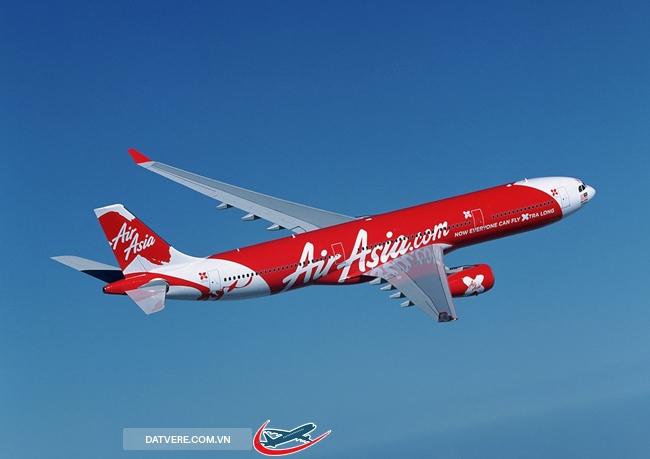 air-asia2