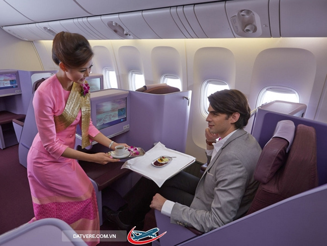 thai-airways2