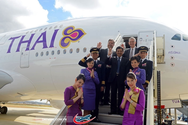 thai-airways3
