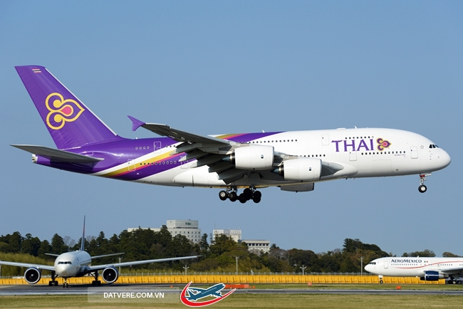 thai-airways4