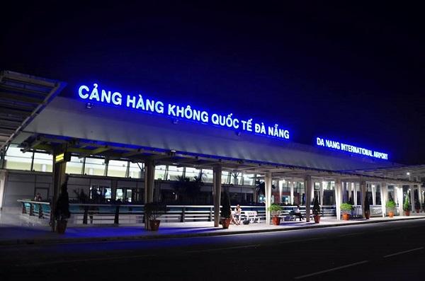 Báo giá vé đi Đà Nẵng tháng 7